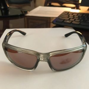 217b309c20751 Costa Del Mar Sunglasses